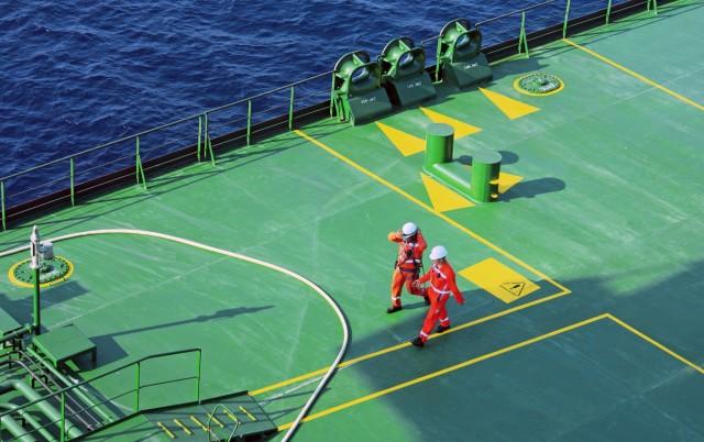 Πως θα γυρίσουν οι ναυτικοί στις πατρίδες τους: Οι προτάσεις της Ευρωπαϊκής Επιτροπής