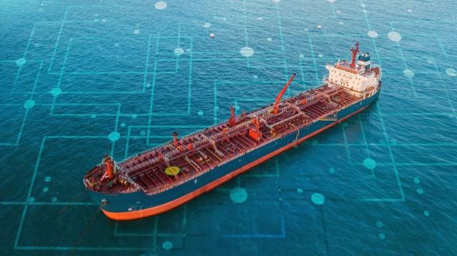 ΑΒΒ: Ενίσχυση των υπηρεσιών εξ αποστάσεως υποστήριξης πλοίων