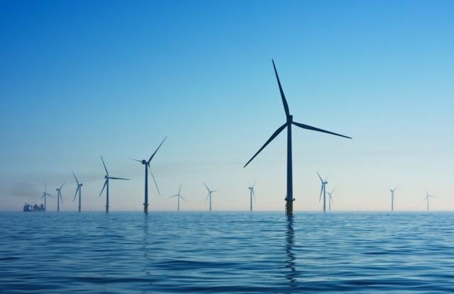 Equinor: Οι πρώτες «πράσινες» παράκτιες πλατφόρμες πετρελαίου