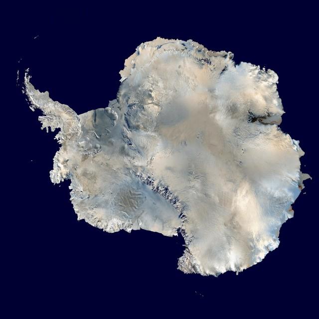 antarctica-60608_1920