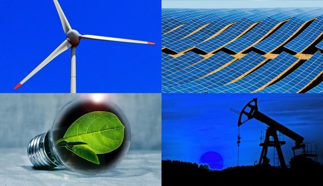 Η ενέργεια, το «αντίδοτο» στην κρίση