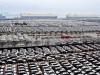 Εγκαινιάζεται ο πρώτος τερματικός σταθμός οχημάτων στο Ζουσάν
