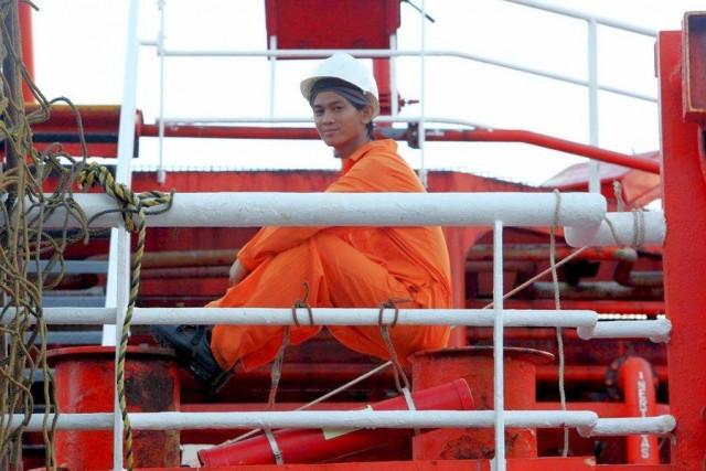 Φιλιππίνες: Με γοργούς ρυθμούς ο επαναπατρισμός ναυτικών