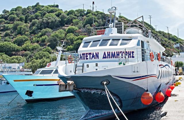 tourism-2865427