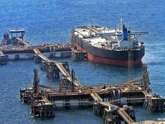 Ο OPEC πονοκεφαλιάζει για τη ζήτηση πετρελαίου
