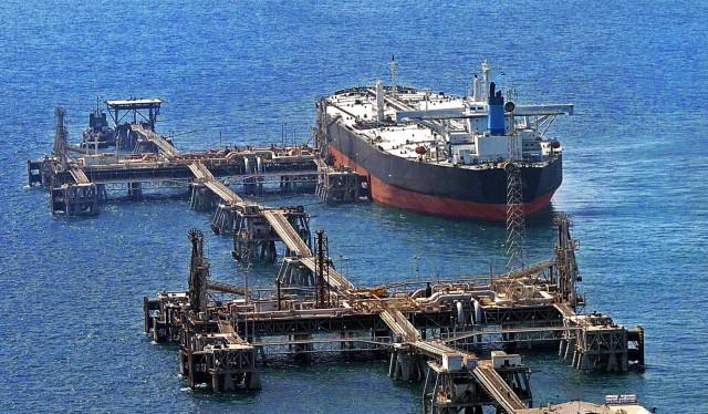 (Kαι) Ο OPEC πονοκεφαλιάζει για τη ζήτηση πετρελαίου