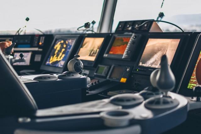 Άγρια δολοφονία σε γερμανικών συμφερόντων πλοίο