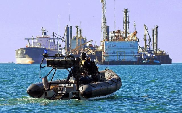 Ενεργειακή συνεργασία ενόψει για Ιράν και Κατάρ