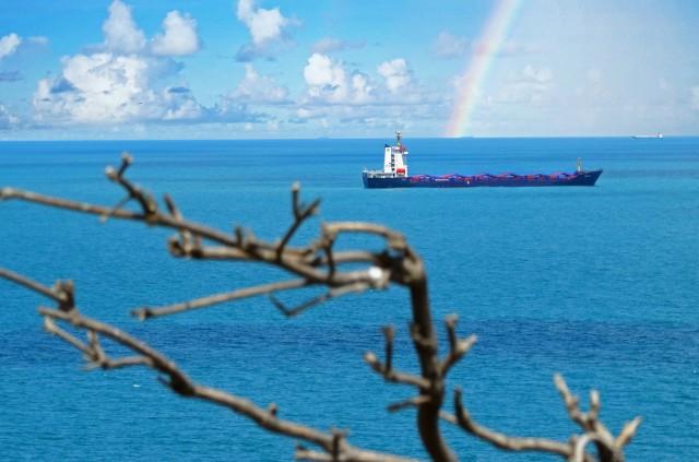 Τι βλέπουν οι νηογνώμονες για τους περιβαλλοντικούς στόχους της ναυτιλίας