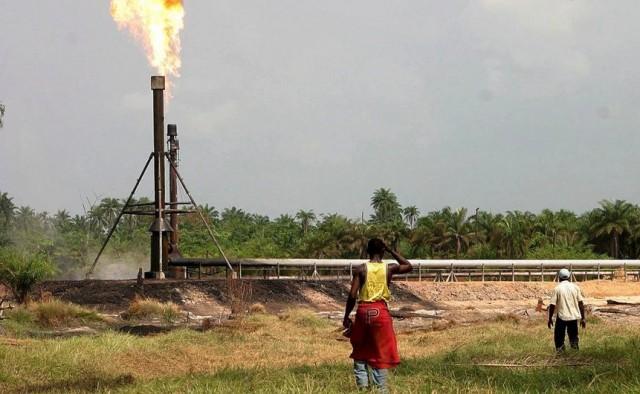 Ανγκόλα: Ίσως ανεπαρκή τα μέτρα του OPEC+