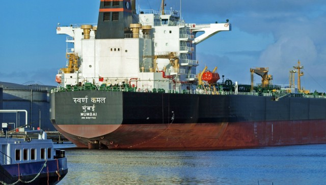 Covid-19: Πτώση στις τιμές του πετρελαίου ελέω Ινδίας