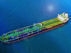 Ψηφιοποίηση της ναυτιλίας