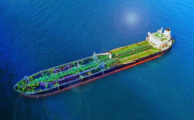 Ψηφιοποίηση της ναυτιλίας: Η ισχύς εν τη ενώσει