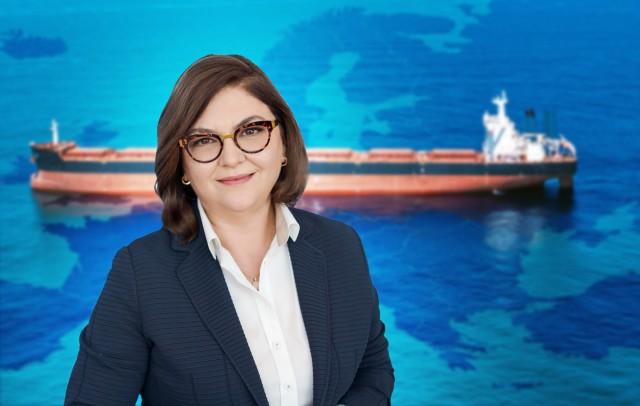 Ευρωπαϊκή Επιτροπή: Τι προτείνει για τη στήριξη της ναυτιλίας