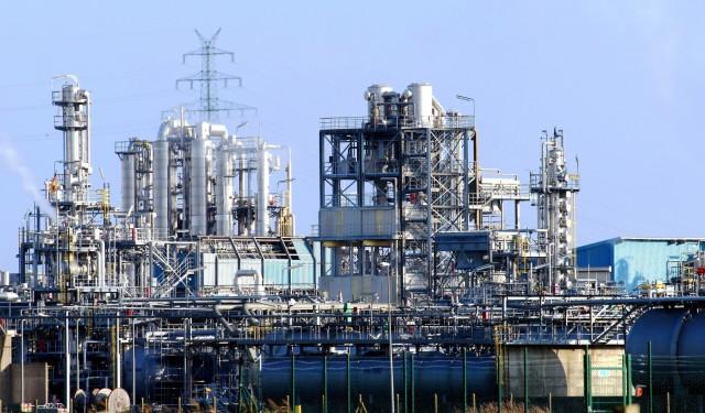 Έντονη ανησυχία για ισχυρό πλήγμα στην πετρελαϊκή βιομηχανία της Νιγηρίας