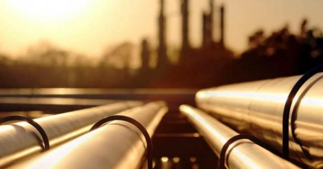 Ορατός ο κίνδυνος να ξεμείνουμε από πετρέλαιο;