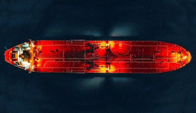 Νέα συνεργασία για την προώθηση της αμμωνίας ως ναυτιλιακού καυσίμου