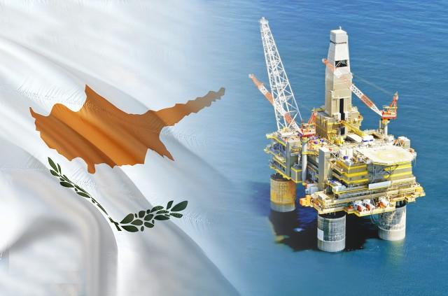 Κυπριακή ΑΟΖ: Αναβολή των γεωτρήσεων από ENI και Total