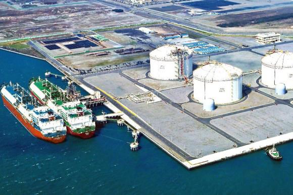 Βιετνάμ: Δυναμική είσοδος στο LNG