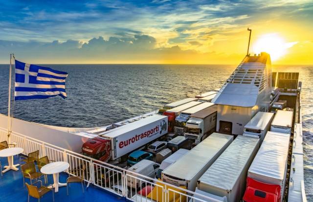 ΥΝΑΝΠ: Ξεκινούν οι μετακινήσεις στα νησιά