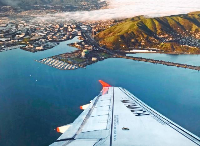 Πτώχευση για τη δεύτερη παλαιότερη αεροπορική εταιρεία στον κόσμο;