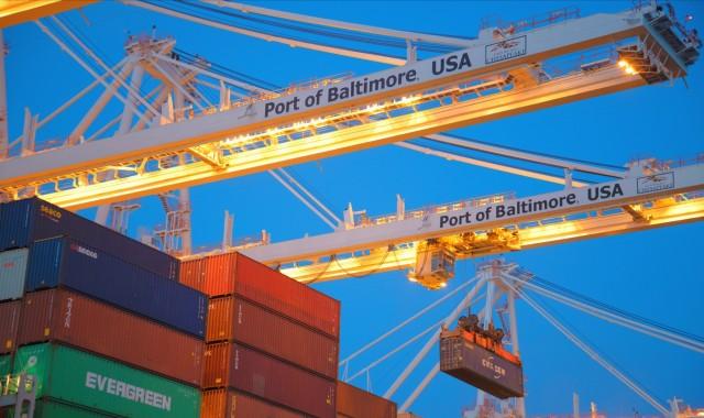 Λιμάνια… της ανησυχίας ελέω πανδημίας
