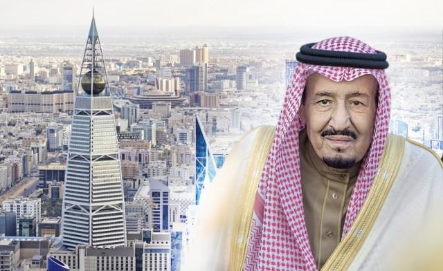 Σαουδική Αραβία: Μεγάλες αλλαγές στα δημοσιονομικά της λόγω Covid-19