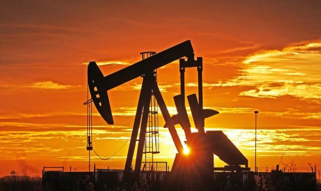OPEC: Βλέπει περαιτέρω βουτιά στη ζήτηση πετρελαίου