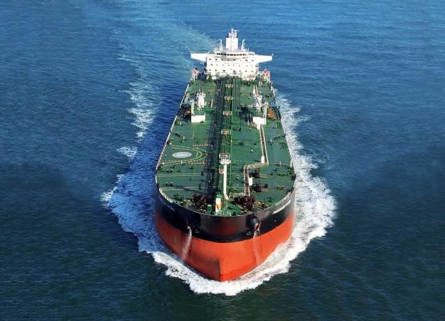 Το Μεξικό «πόλος έλξης» για τα MR tankers