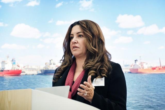 S.Kaptanoğlu : «Δεν αναμένω άμεσα ανάκαμψη της αγοράς»