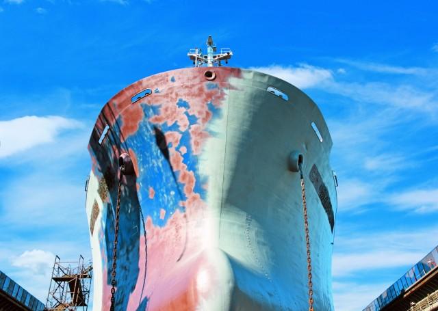 Ναυπηγεία, ναυτιλιακός εξοπλισμός και κατασκευές: Τι μέλλει γενέσθαι στην Ευρώπη