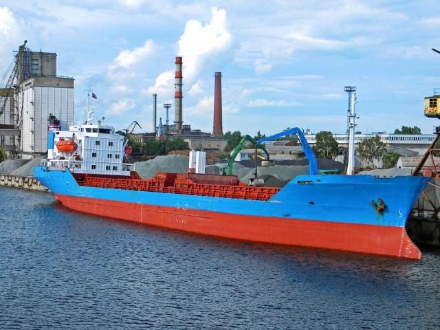 Μπανγκλαντές: Διπλασιασμός των εισαγωγών ορυκτών καυσίμων;