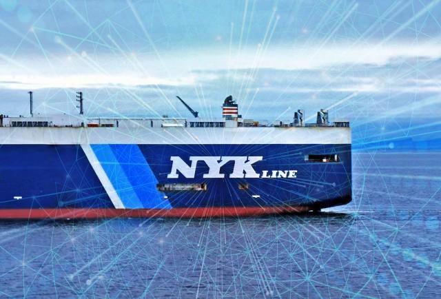 Ιαπωνική συνεργασία για την αυτονομία των πλοίων