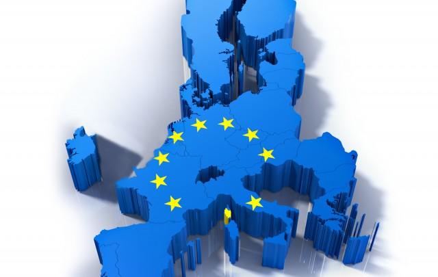Υπουργεία Εξωτερικών ΕΕ: Στόχος μας η ελεύθερη μετακίνηση