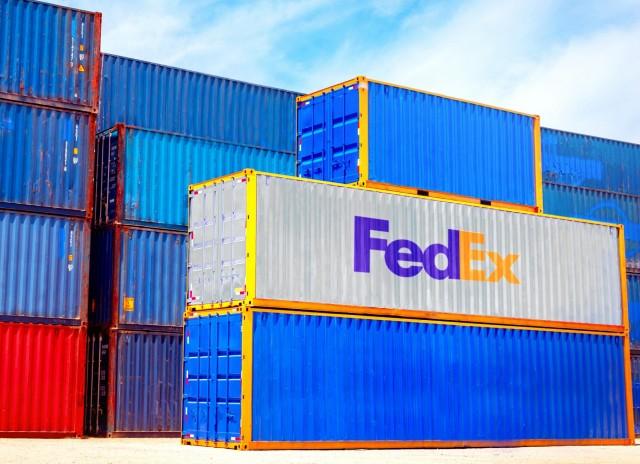 FedEx-Microsoft: Η ισχύς εν τη ενώσει στα logistics
