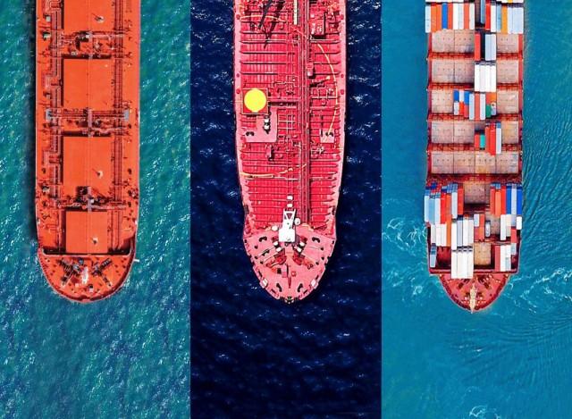 Πως το μέγεθος του στόλου επηρεάζει την οικονομική απόδοση