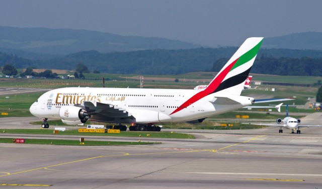 Emirates: Επαναφορά των πτήσεων προς εννέα προορισμούς