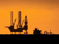 opec πετρέλαιο