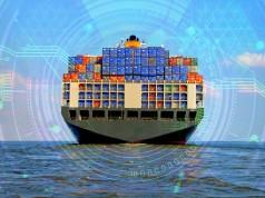 containers containers containership