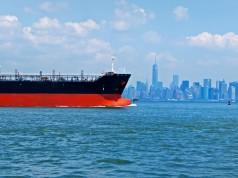 δεξαμενοπλοιο τανκερ tankers