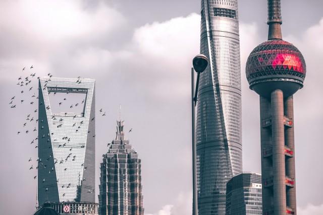 Κίνα: Αναστολή του ετήσιου στόχου ανάπτυξης για το 2020