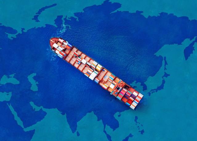 Tokyo Memorandum of Understanding: Όλα όσα απασχολούν τα κράτη της Ασίας και του Ειρηνικού