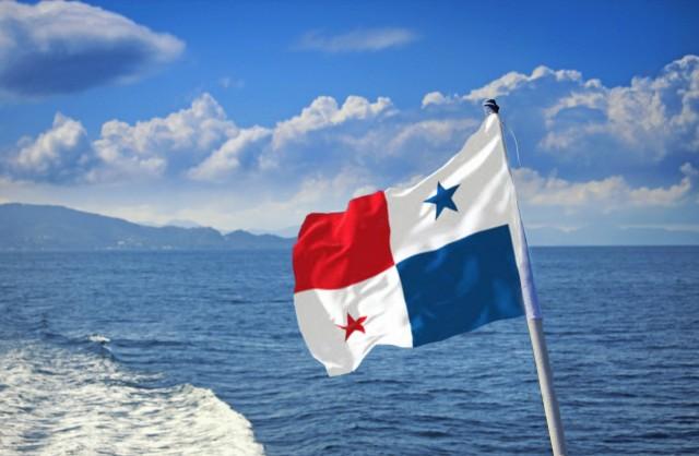 Παναμάς: Νέα αυστηρά μέτρα για τον καλύτερο εντοπισμό των πλοίων