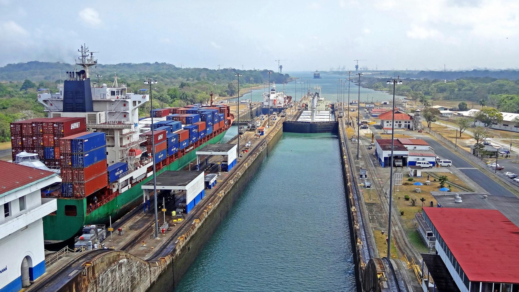 panama-canal-4690772