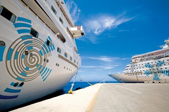 Celestyal Cruises: Συνεχίζει να κατακτά υψηλές διακρίσεις
