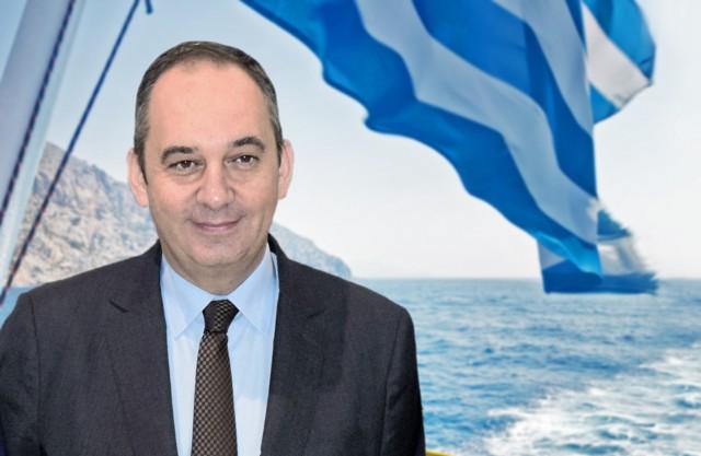Ι. Πλακιωτάκης: Παράταση ισχύος των πιστοποιητικών των πλοίων