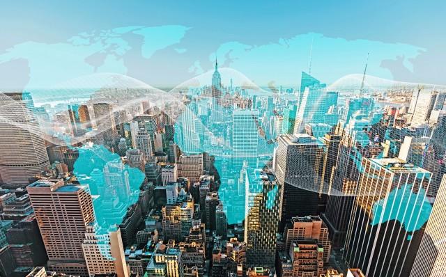 Παγκόσμια οικονομία: Ύφεση 5,2% «βλέπει» η Παγκόσμια Τράπεζα