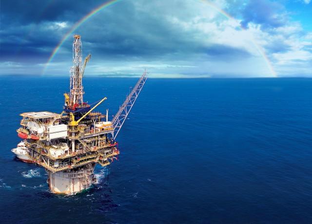 H Equinor υπέρ μιας περιβαλλοντικά ουδέτερης ναυτιλίας
