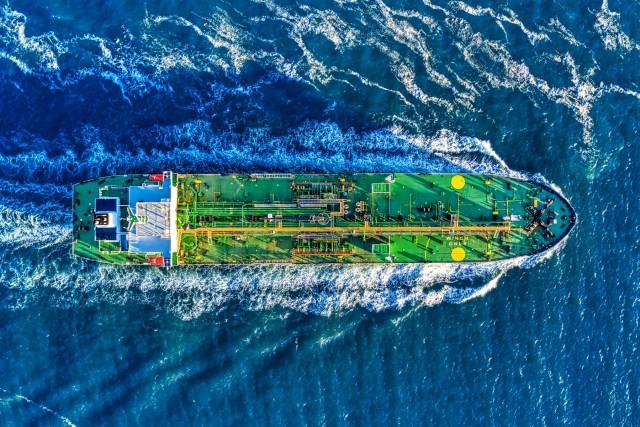 Αμερικανικές κυρώσεις σε δεξαμενόπλοια: Η αντίδραση των πετρελαϊκών