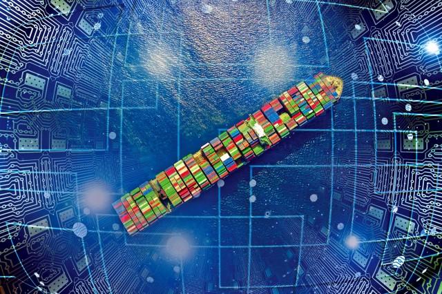 Ιαπωνία: Πολυμερής συνεργασία για την ανάπτυξη αυτόνομων πλοίων
